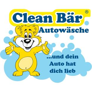 (c) Clean-baer.de