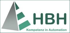 (c) Hbh-industrieautomation.de
