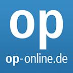 (c) Op-online.de