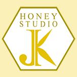 (c) Honeystudio.de