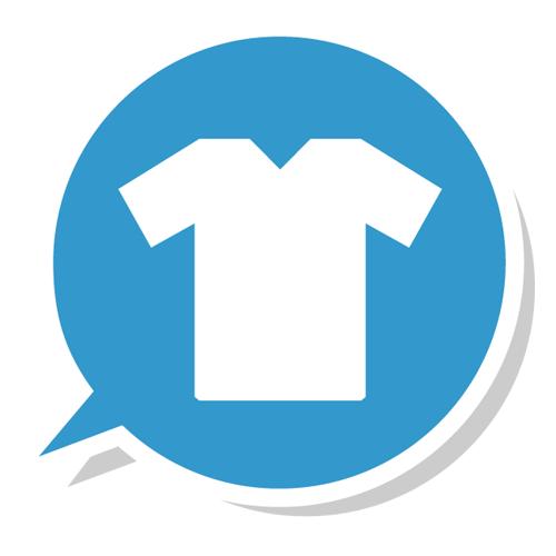 (c) Shirts-selbst-bedrucken.de