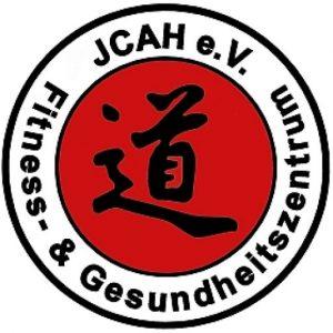 (c) Jcah.de