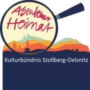(c) Abenteuerheimat.de
