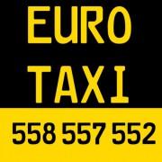 (c) Euro-taxi.info