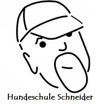 (c) Hundeschule-unna.de