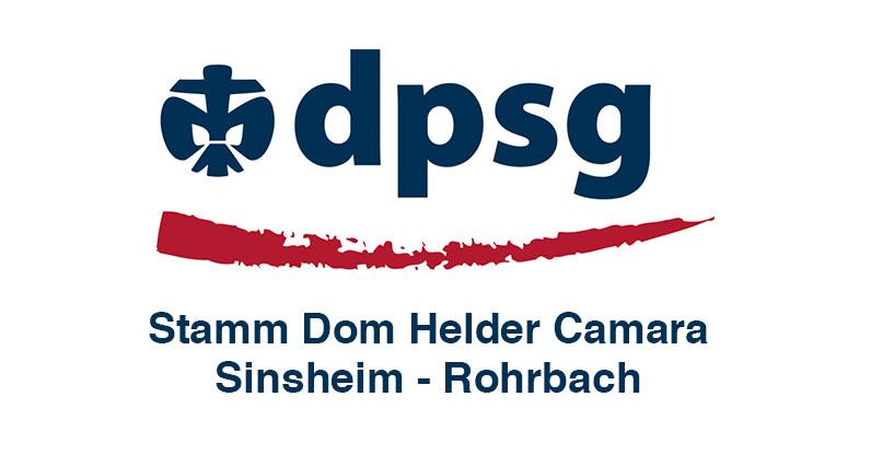 (c) Dpsg-rohrbach.de