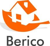 (c) Hv-berico.de