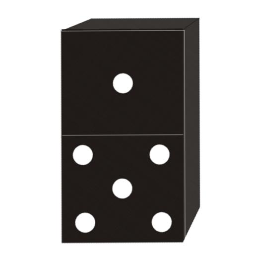 (c) Dominosband.de