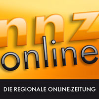 (c) Nnz-online.de