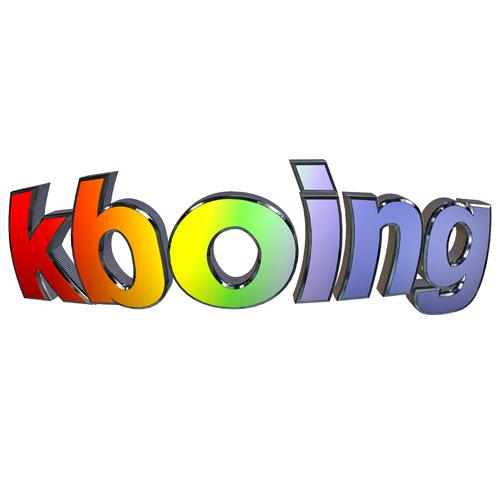 (c) Kboing.com.br