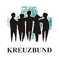 (c) Kreuzbund-gross-gerau.de