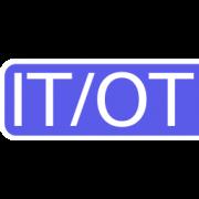 (c) Itot-suite.de