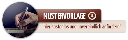 (c) Testament-handschriftlich.de