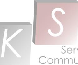 (c) Ktk-sc.de