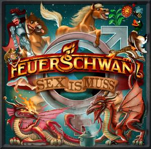 (c) Feuerschwanz.de