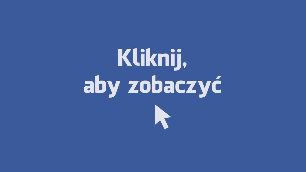 (c) Sciagnij.pl