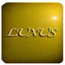 (c) Luxus-ohne-en.de