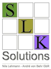 (c) Slk-solutions.de