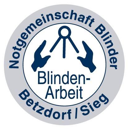 (c) Bws-betzdorf.de