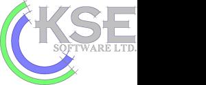 (c) Kse-software.de