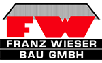(c) Fw-wieser-bau.de